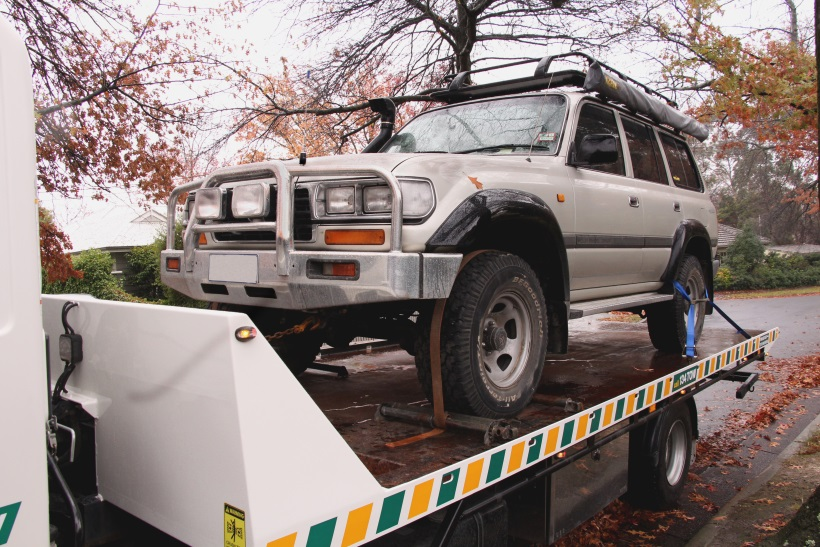 4wd-towing