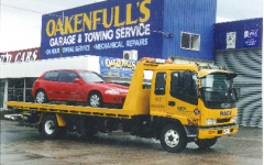 nationwide-towing-2001-_resized240x150