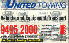nationwide-towing-2003-_resized240x150